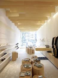 home interior shop best 25 small store design ideas on bakery shop