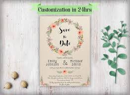 rustic wedding invitation templates rustic wedding invitation templates wedding invitation templates