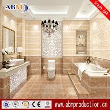lexus tiles logo ceramic wall tiles price in india ceramic wall tiles price in