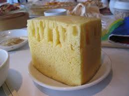 how to decorate cakes at home sponge cake wikipedia