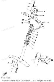 100 wiring diagram kelistrikan yamaha rx king wiring