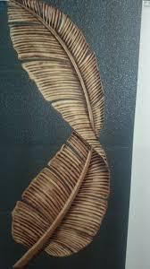 designer tiles trading mumbai