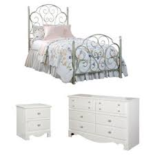 teenage girls bedroom furniture teen girls bedroom sets wayfair