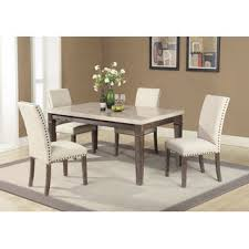 Dining Sets The Brick - Kitchen table chairs