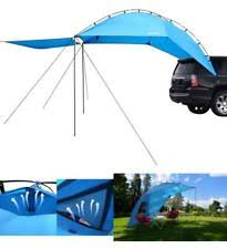 Rooftop Awning Roof Top Tent Ebay