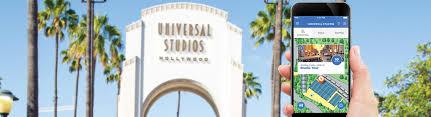 picture studios the universal studios mobile app events seasonal