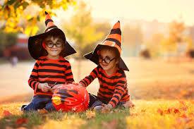 25 kid friendly halloween events in edmonton 2017