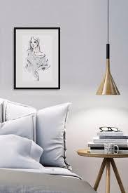 Schlafzimmer Komplett Home Affaire 261 Besten Schlafzimmer Otto Bilder Auf Pinterest Einfach