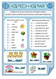 countable and uncountable nouns countables and countables