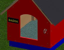 home design insulated dog house plans landscape designers lawn