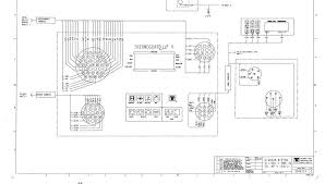 grove crane wiring diagram 28 images grove crane wiring