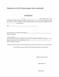 Free Printable Fax Cover Sheet Resume Fax Cover Sheet Free Templatez234