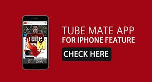 apk tubemate tubemate apk ios downloader app tubemate