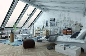 loft bedroom 23 stylish loft bedroom ideas design pictures what you need to