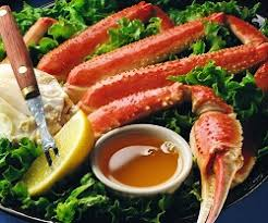 Seafood Buffets In Myrtle Beach Sc by Best Myrtle Beach Coupons Restaurant U0026 Attractions Deals