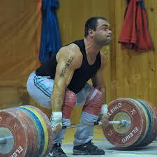 hookgrip russian knee wraps rogue fitness