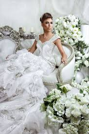designer wedding dresses gowns 150 best gorgeous designer wedding dresses images on