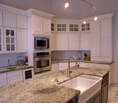Shiloh Kitchen Cabinet Reviews by Cabinet Cottage Kitchen And Bath Studio Serving Stuart Hobe