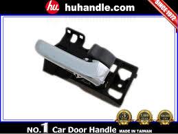lexus lx 470 years lexus lx 470 98 07 69206 47010 b1 door handles supplier hu shan