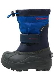 columbia womens boots canada columbia arrival columbia sale canada up to