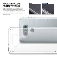 a3 2016 samsung black friday usa sale amazon new cases show up on amazon for the lg g6 androidheadlines com