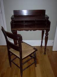 Victorian Secretary Desk by Antique Secretary Desk Styles Antique Furniture