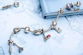 themed bracelets pandora travel themed bracelet this is what i m going to do with