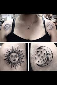 emilio reyes u2014 twisted tattoo u0026 body piercing