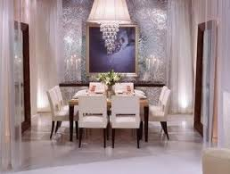 100 best dining rooms images on pinterest dining rooms dream