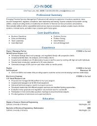 Resume For Warehouse Packer Free Doe Job Application View Job Openings Teacher Application