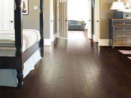 hardwood alternatives crt flooring concepts