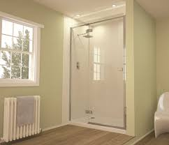 home decor pivot shower door replacement parts white wall