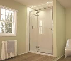 Bathroom Vanity Door Replacement by Home Decor Pivot Shower Door Replacement Parts Unusual Floral