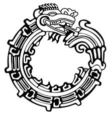 mayan ruins cliparts cliparts zone