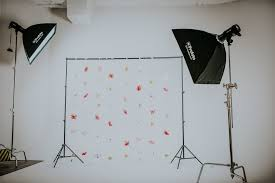 photography studio studio boise center for photographers