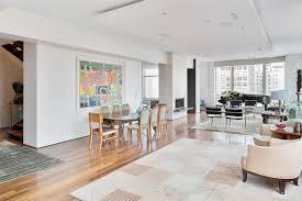 small open concept floor plans small kitchen living room open floor plan centerfieldbar com