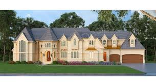 european house designs augustine european house plan luxury house plan