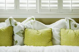 decorating with wallpaper how to decorate with stripes