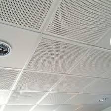 faux plafond bureau plafond aménagement de bureaux aix en provence amsi aix