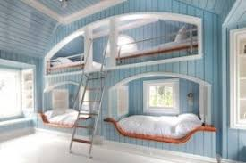 Designer Childrens Bedroom Furniture Childrens Bedroom Furniture Mesmerizing Designer Childrens Bedroom