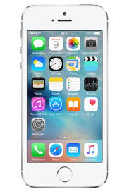 darty si e iphone apple iphone 5s 32go argent darty