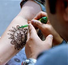 36 best henna arm tattoo images on pinterest mandalas diy and album