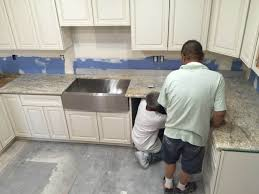 Kitchen Cabinets Las Vegas Nv Home Cabinet Service By Pines Fountain Decorative Material Llc
