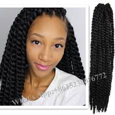 crochet braid hair cheap hair braid clip in buy quality hair braids black women
