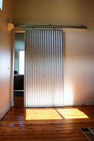manufactured home interior doors manufactured home interior doors coryc me
