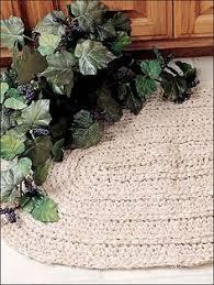 Easy Crochet Oval Rug Pattern Free Oval Crochet Rug Pattern Free Crochet Pattern For Oval Rug