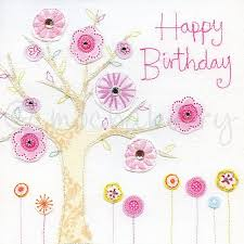 happy birthday card birthday cards female happy birthday cards