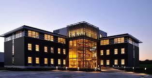 immeuble de bureaux wust immeuble de bureaux thimister