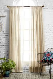 Threshold Ombre Curtains by 56 Best Curtains Images On Pinterest Curtain Panels Curtains