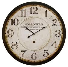 huge wall clocks stunning extra large wall clocks designs ideas decofurnish